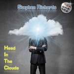 Head In The Clouds EP