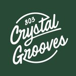 803 Crystal Grooves 003