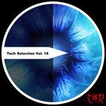 Tech Selection Vol 18