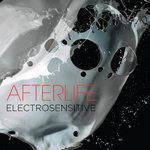 Electrosensitive (Remastered)