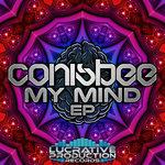 My Mind EP