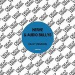 Heavy (Remixes)