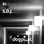 InHouse Series S.D.J Vol 2