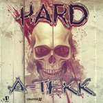 Hard A-Tekk: Chapter II