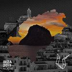 Ibiza 2019: Noche