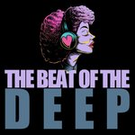The Beat Of The Deep