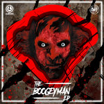 Boogeyman EP