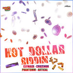 Hot Dollar Riddim