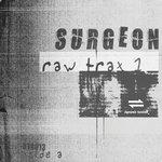 Raw Trax 1