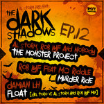 The Dark Shadows EP Pt 12