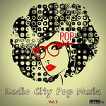 Radio City Pop Music Vol 2