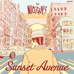 Sunset Avenue EP
