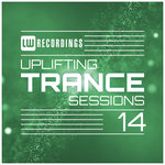 Uplifting Trance Sessions Vol 14