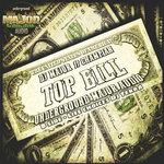 Top Bill