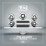 Fine Balance/Glitch
