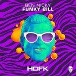 Funky Bill