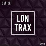 LDN Trax Various Artists