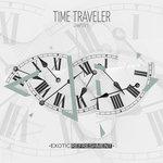 Time Traveler - Chapter 3
