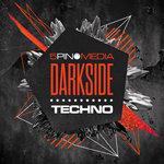 Darkside Techno (Sample Pack WAV/APPLE/LIVE)