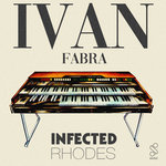 Infected Rhodes