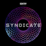 Various: Sentry Records Presents: Syndicate