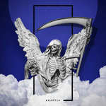 Reaperas Theme