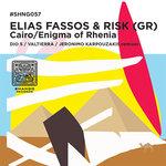 Cairo/Enigma Of Rhenia