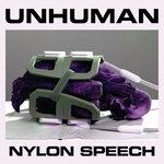 Nylon Speech