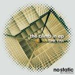 The Climb In EP