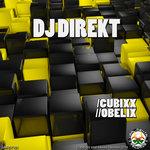 Cubixx/ObeliX