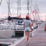La Playlist De Daphne #3