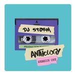 Anthology: Session One