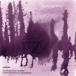 Hydroton A Model Of Cold Fusion: Original Soundtrack