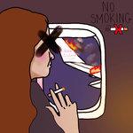 No Smoking (The Remixes)