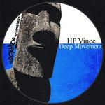 Deep Movement