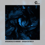 African Culture EP