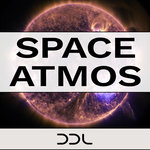 Space Atmos (Sample Pack WAV/MIDI)