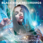 Black Hole Presents Best Of Vocal Trance 2019 Vol 1