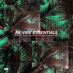 Re:Vibe Essentials - Nu Disco Vol 3