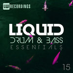 Liquid Drum & Bass Essentials Vol 15