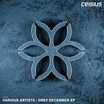 Grey December EP