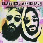Classics Of Arrikitaun Vol 7
