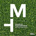 Leprechaun EP