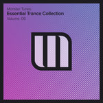Essential Trance Collection Vol 06