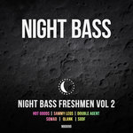 Night Bass Freshmen Vol 2