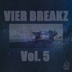 Vier Breakz Vol 5