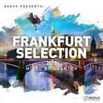 Redux Frankfurt Selection 2019