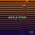 Whole Story Of Minimal & Deep Tech Vol 5