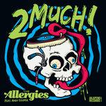 2 Much!