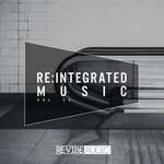 Re:Integrated Music Issue 23